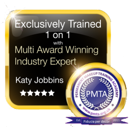 Exclusively-Trained-1-on-1-With-Katy-Jobbins-Transparent_edited-1
